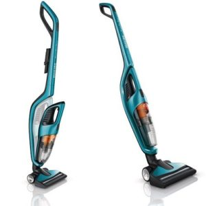 Aspirateur 2 en 1 PowerPro duo de Philips