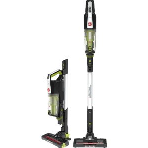 Hoover H-FREE 500 HF522NPW