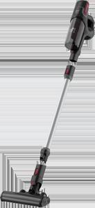 Rowenta Aspirateur balai 3en1 rechargeable 22v rowenta